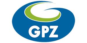 gpz_logo