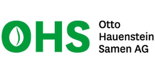 ohs_logo